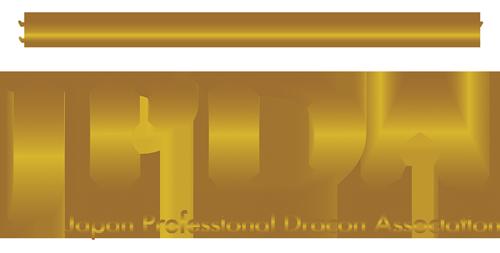 PLDA -JAPAN-