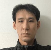 鈴木 俊宏