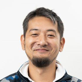 安田 久伸