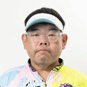 松井 英彦