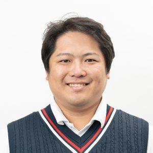 浅田 裕亮
