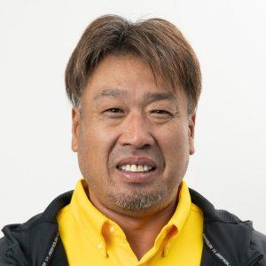 飯塚 孝幸