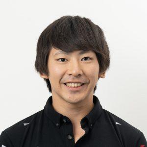 横田 紘幸