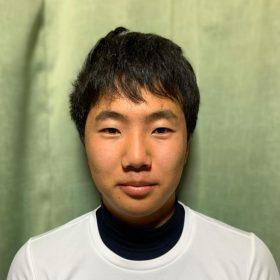木田 健人