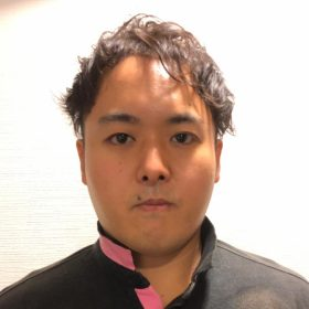 日下部 兼一郎