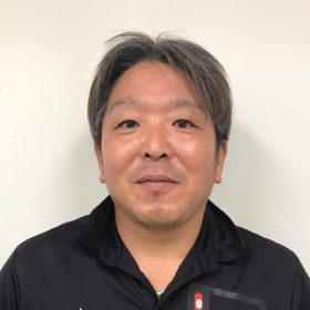 鈴木 健二