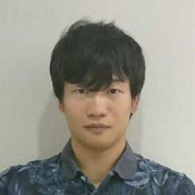 田崎 裕太郎