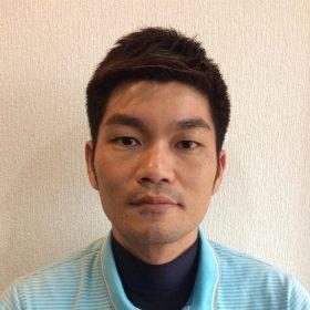 富田 孝介