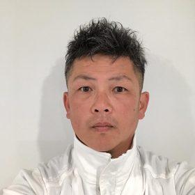 長井 紀世隆