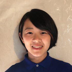 脇谷 慶子