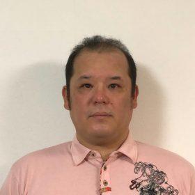 坂本 健太郎