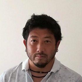 坂本 憲寿
