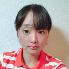 米澤 綾梨