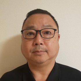 山田 武史