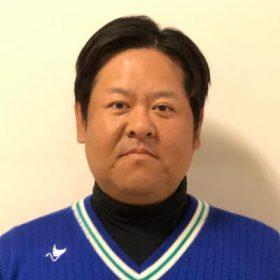 藤倉 康徳