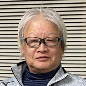 塚田 栄希