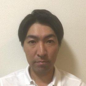 田中 寛士