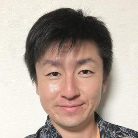 黒田 裕己