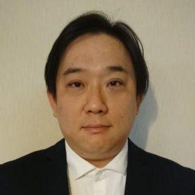 斎藤 剛明