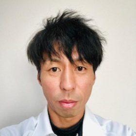 勝田 賢輔