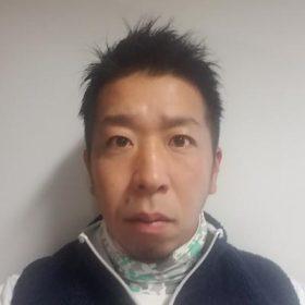 笹川 正人