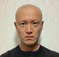 江戸 良輔