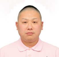 相馬 弘二