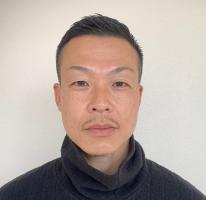 田畑 誠悟