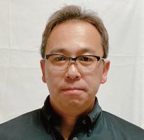 太田 裕幸