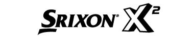 JPDAスポンサー-SRIXON様ロゴ