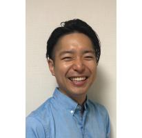 永井 将三郎