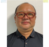 加藤 憲吾