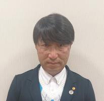 鈴木 純司