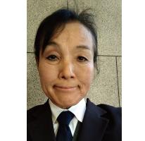 辻本 久美子