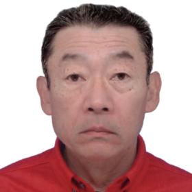 加藤 宗敬