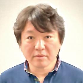 清水 嘉夫