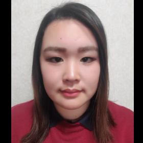 永田 萌夏