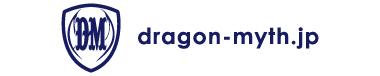 JPDAスポンサー-ドラゴンマイス様ロゴ