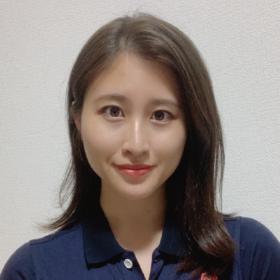 成田 遥香