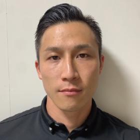 山田 慎太郎