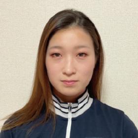 芦田 千愛希