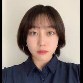 川村 李咲
