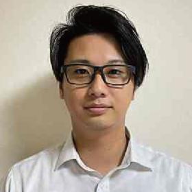川田 磨毅